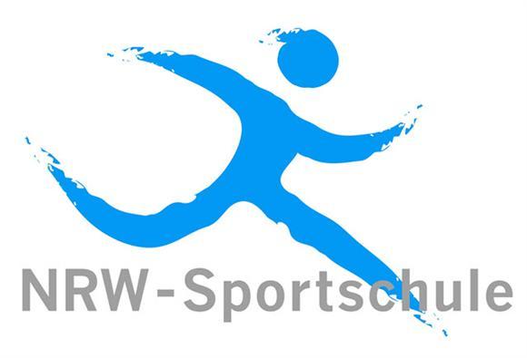 NRWSportschule