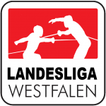 landesliga_westfalen