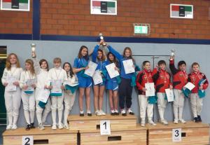 JtfO Landesfinale2013 Siegehr