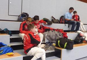 JtfO Landesfinale2013 Wettk02