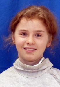 FencerCharlotte