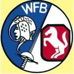 WfBLogo150x150