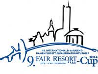 logo_fair_cup_2014