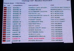 MarathonFleuret02