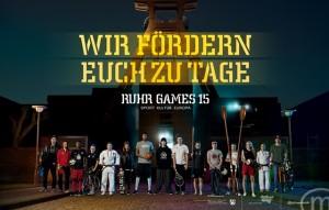 RuhrGames_www.ruhrgames.de